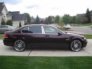 Bmw For Sale In Michigan 1000 Images About Cars On