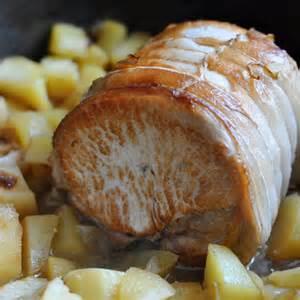 r 244 ti de porc au four cuisson moelleuse ta