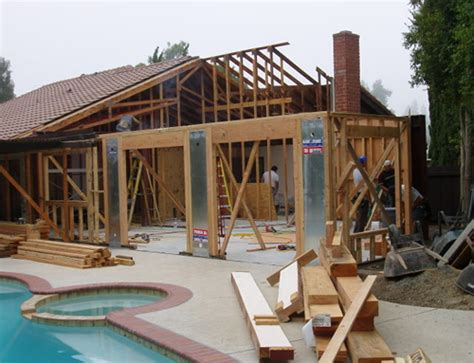 cost of adding basement to existing house add ons kuhn s remodeling
