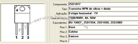 persamaan transistor c6090 persamaan transistor horisontal c6090 28 images kumpulan skema elektronika berbagi
