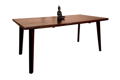 buy maple large size dining table dining room dining