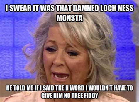 Paula Dean Memes - image 570818 paula deen know your meme