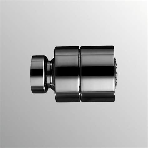 soffioni doccia ideal standard dettagli prodotto b0400 soffione laterale ideal