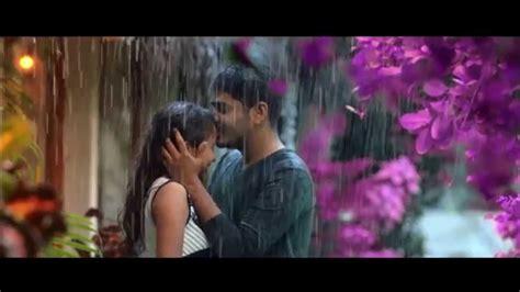 free music for short films chord lyric vignesh karthik short films free download