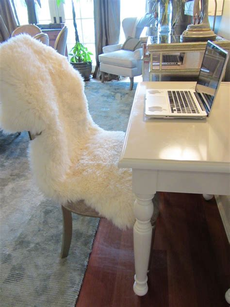 sheepskin throw for rocking chair ikea sheepskin throw rug for the rocking chair