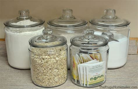 martha stewart kitchen canisters stewart kitchen canisters martha stewart collection food