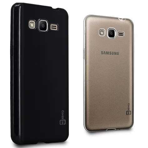 Samsung Grand Prime J2prime Grand2 coveron for samsung galaxy grand prime plus j2 prime slim thin cover