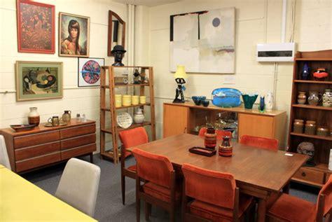 desain interior rumah retro tips mendekorasi interior rumah bergaya retro pt