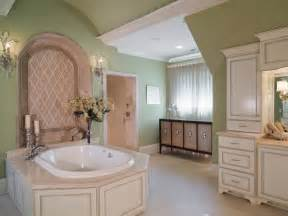 master bathroom color ideas mint green bathroom amanda swaringen hgtv