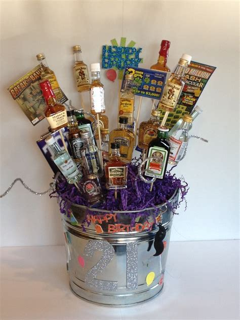 182 best images about ALCOHOL GIFTS on Pinterest   Alcohol