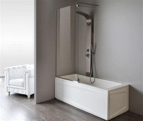 vasca da bagno e doccia insieme vasca da bagno e doccia insieme vasca da bagno e doccia