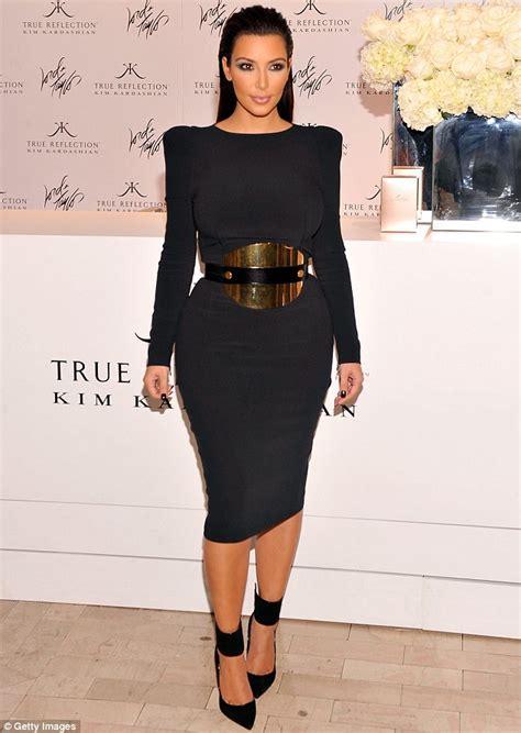 kim kardashian style 2012 selita ebanks kim kardashian june ambrose celebs hit