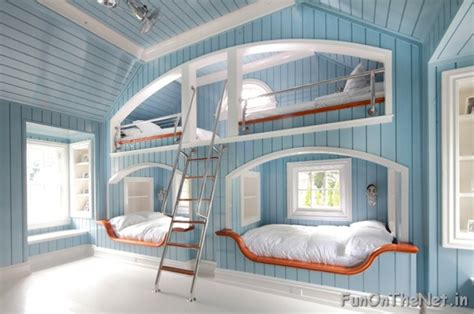 best kids bedrooms wonderful kids room designs best rooms for special and