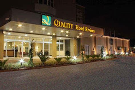 quality inn jundiai jundia 237 sp guia do turismo brasil