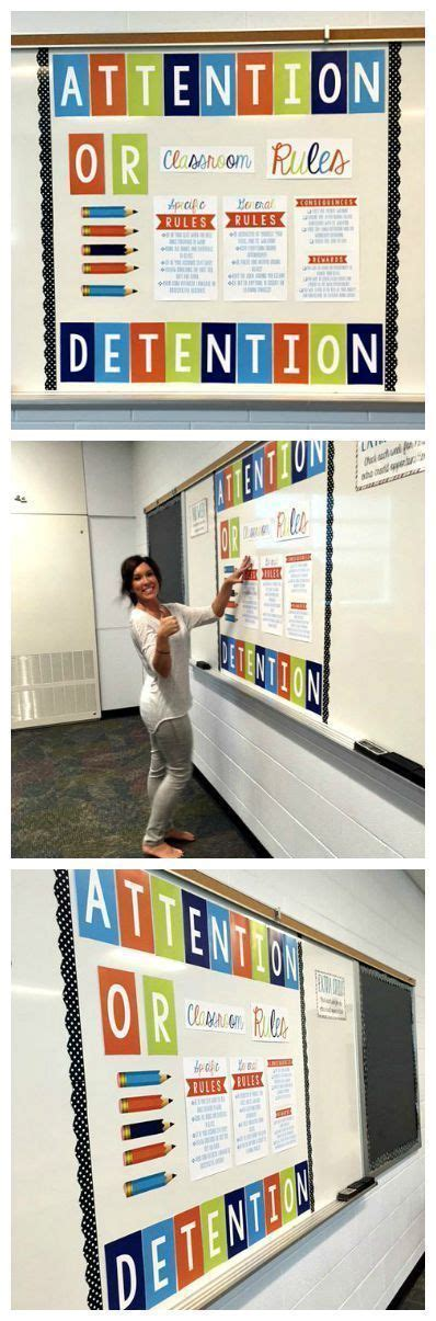 classroom layout definition 17 best images about secondary classroom decor and