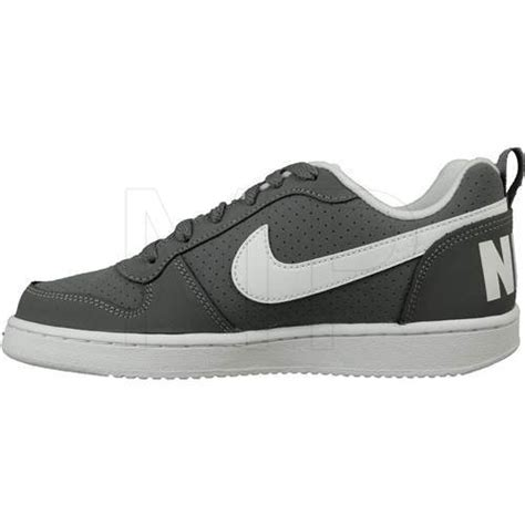 Harga Nike Court Borough Low nike court borough low white grey price 47 00