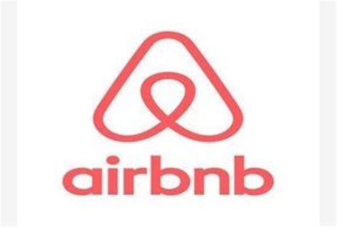airbnb solo airbnb con trips offre anche esperienze voli servizi