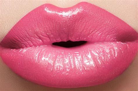 Lu Hid Fino labios sensuales y carnosos con 225 cido hialur 243 nico