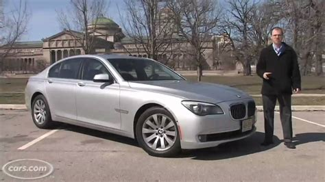bmw  video review youtube