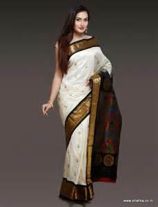 mais de 1000 imagens sobre sarees no pinterest sari