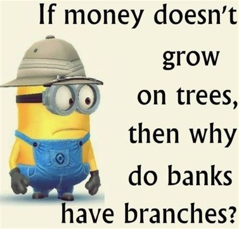 Minions Quotes minion quotes that are quotesgram