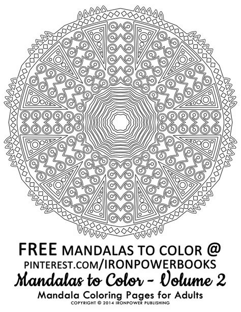 coloring book vol 5 mandala by bee book coloring book mandala volume 5 books 17 best images about zentangle doodles on