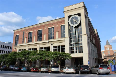 Cobb County Superior Court Records Downey Cleveland Llp