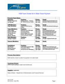 team charters templates team charter template e commercewordpress