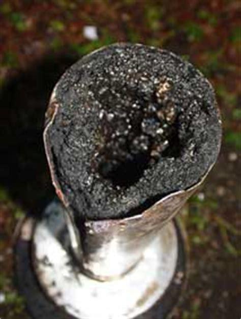 schouw reinigen mazout reinigen van schoorstenen kachelservice pelletkachels