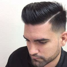 mens hairstyles throughout history cut hairstyle men