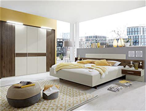 günstig billige betten kaufen schlafzimmer komplett billig kaufen m 246 bel inspiration
