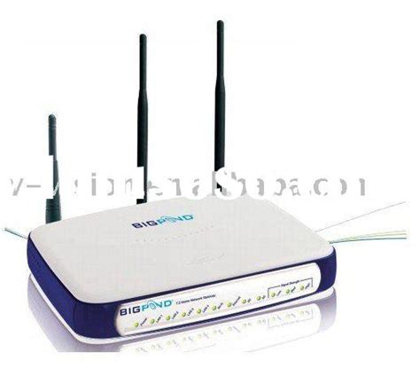 Wifi Gsm Router bigpond 3g router bigpond 3g router manufacturers in