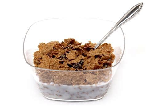 alimenti ricchi fibre alimenti ricchi di fibre lista dei cibi che contengono fibre