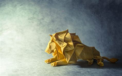 Photos Of Origami - origami free hd wallpapers images backgrounds
