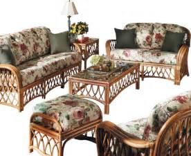tropical living room furniture modern house