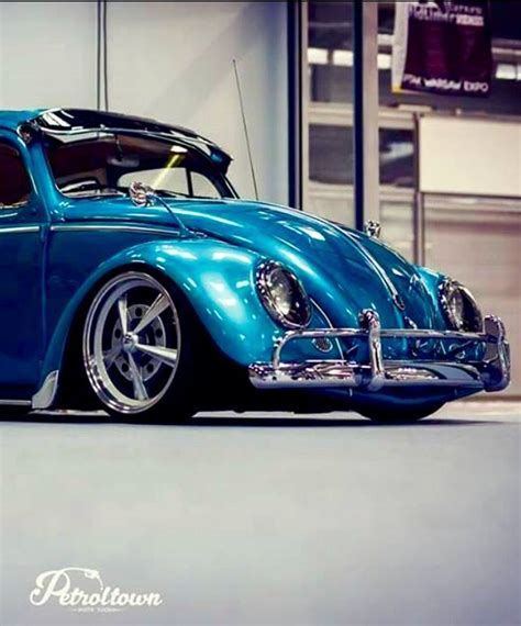 Porsche äger Vw by Pin By Ger On Vw Bugs Pinterest Vw Beetles And Vw Beetles