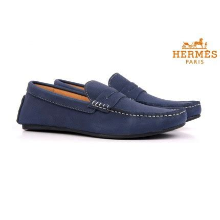 loafers for hermes faux hermes loafers for blue crocodile handbag hermes