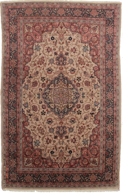 6 X 10 Area Rug Turkish 6x10 Wool Area Rug 7177