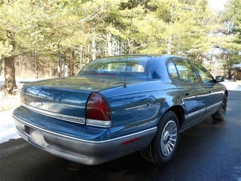 service manual 1992 chrysler new yorker service manual pdf repair manual 1992 chrysler fifth