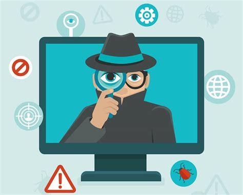imagenes no web seguridad como ocultar que utilizas wordpress frogx three