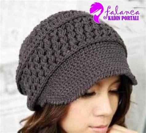 free pattern crochet hat casquette purple crochet hat free patterns