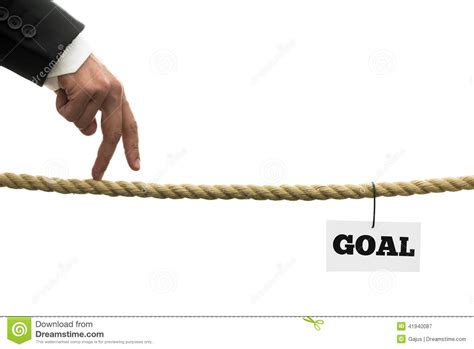 business or goals stock photo image 41940087