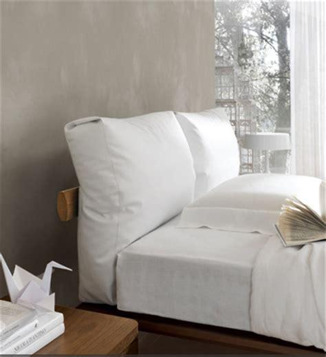 letto piuma tomasella prezzo tomasella piuma letto bed