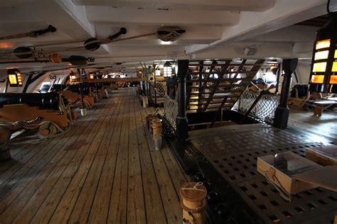 motor yacht charter portsmouth gosport