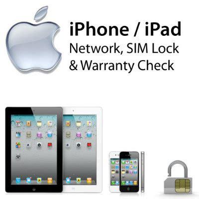 Iphone Unlock Check Imei Widget Free Imei Check Checker