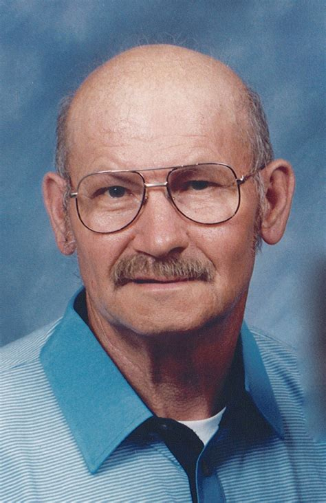 Pat Boyle Funeral Home Obits by Lawson Smith Obituary Weston Wv