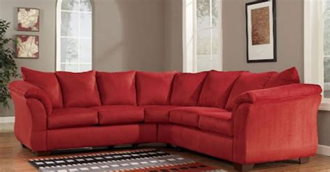 discount living room furniture nj 89 living room furniture in brooklyn ny go
