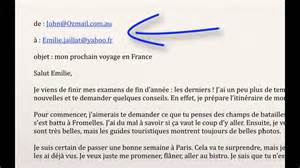 French Business Letter Format Address Format Of Letter Writing In French Latex Templates 187 Cover Letterscover Letter Job Application