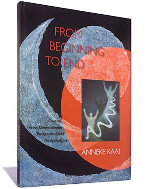 a from beginning to end books eyekons from beginning to end book by anneke kaai
