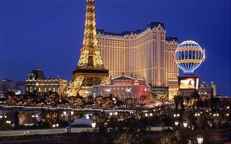 las vegas hotel 31 free things to do in las vegas travel leisure